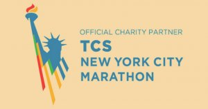 2018 TCS New York City Marathon