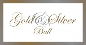 62nd Annual Gold & Silver Ball