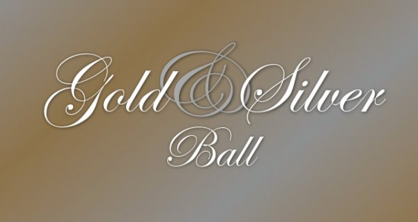 64th Annual Gold & Silver Ball